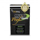 Vitaking Multi Basic Profi vitamincsomag - Ingyen szállítás!