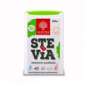 Almitas stevia tabletta 300db - Stevia alapú asztali édesítőszer