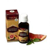 Grape Vital Grapefruit mag kivonat 30ml