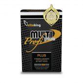 Vitaking® Multi Plus Profi multivitamin - Ingyen szállítás!