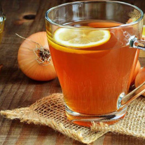 Recept a hideg és megfázás ellen