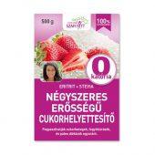 Szafi Reform Paleo négyszeres erősségű édesítő (500g) - Vitaminkirály