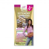 Paleo sütemény lisztkeverék 500g (Szafi reform) - Vitaminkirály