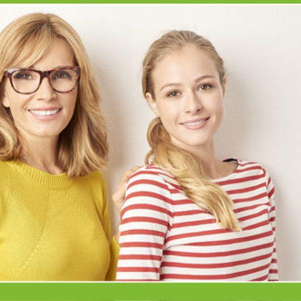 A legjobb gyógynövények a női egészségéért