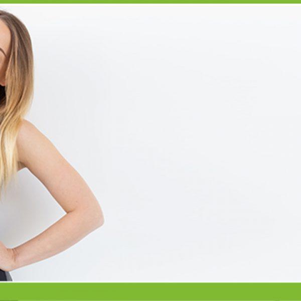 Fehérje szelet: növelheti a fehérjeszintézist, az izomtömeget és a zsírt