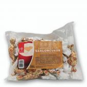Paleo Cappuccino szaloncukor (250g) Édesen egészséges ünnepeket!