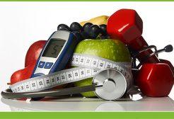 C-vitamin – Tudtad, hogy hatással van a diabéteszre