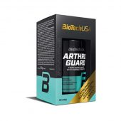BioTechUSA Arthro Guard 120 tabletta