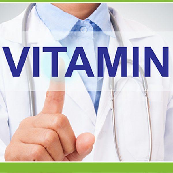K2-vitamin – Miért nevezik a tudósok a legújabb superfoodnak?