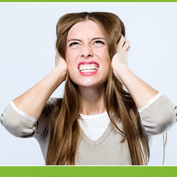 Stressz ellen magnéziummal? Mutatjuk hogyan segíthet!