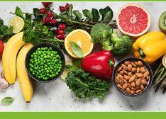 A C-vitamin: 7 ok, amiért érdemes nap, mint nap fogyasztanod!